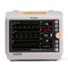 二手心电图机除颤监护仪心脏起搏器租赁销售