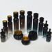 玻璃瓶噴油廠,生產玻璃瓶加工廠家