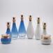 化妝品玻璃瓶烤漆廠,化妝品瓶烤漆廠