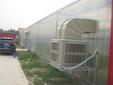 高温车间解决方法,天津水冷降温系统