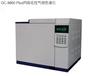 GC-9860Plus网络返控气相色谱仪