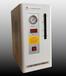 液化气中二甲醚、氮气、二氧化碳检测仪GC-9860