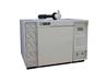 有机磷,有机氯农残检测---GC-9860气相色谱仪