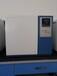 天然气成分及热值、密度检测气相色谱仪