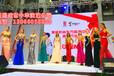 在日照找外籍模特外籍艺人盛世中华演艺