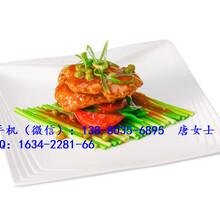 四川冷冻餐包价格/成都料理包批发/网咖简餐调理包
