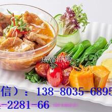 中式简餐餐包/成都简餐调理包价格/美味料理包批发