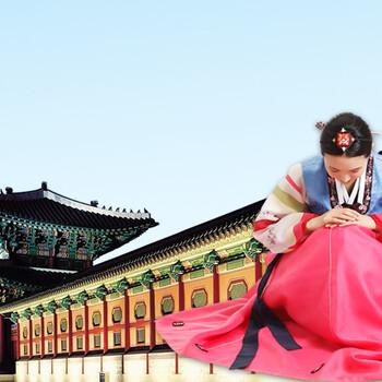 上海韩语课程培训、怎样开口说韩语