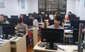 上海室內設計師培訓、不限年齡、不限學歷、手把手教你