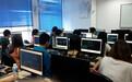 上海室内设计培训、VR全景、软装设计、柜体定制培训