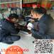 电动车蓄电池电瓶修复