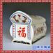 陶瓷骨灰盒骨灰盅骨灰坛产品供应商景德镇陶瓷骨灰盒价格