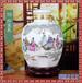 景德镇高温两斤陶瓷酒瓶配礼盒套餐2斤酒坛白酒包装盒瓶加手工盒