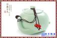 办公室带盖过滤陶瓷泡茶杯男女个人便携式单人茶具一壶一杯