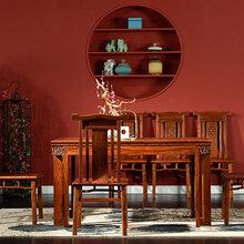 中式家具|新中式家具|古典家具