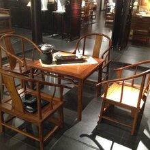 中式仿古家具,新中式家具,现代中式家具,古典家具定制家具