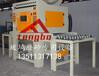 干式玻璃噴砂機,通過式玻璃自動噴砂機生產廠家