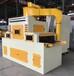 自动输送式喷沙机自动喷沙设备喷砂设备厂家
