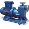日照制造管道泵批發增壓泵