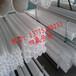 ptfe管材,扬中PTFE管材价格