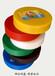 需要被重視的塑料砧板衛生
