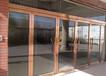 太原高新区玻璃门安装钢化玻璃门自动门安装等