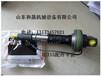 柳州康明斯QSK23进口4902827喷油器昆明大理