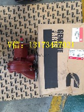 买对啦!液压泵适配器4298595山东和晟机械设备有限公司现货