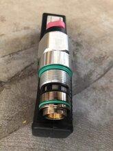 墨菲传感器代理商3408591传感器厂家直销价格炒鸡便宜