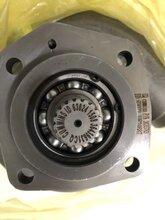 哈尔滨轴承厂S16054水泵轴承KTA38水套加热器3644399