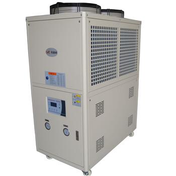 武汉冷冻机销售求购3匹冷水机冷水机多少钱冷水机报价