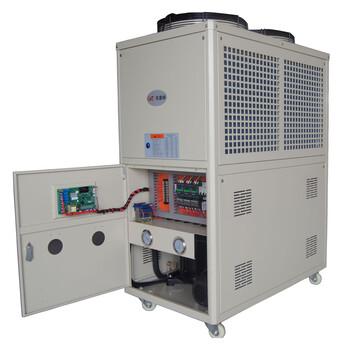 苏州求购10p冷水机冷水机多少钱工业冷水机销售