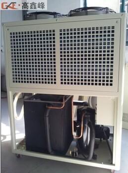 安徽冷水机多少钱风冷冷水机报价冷风机规格
