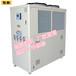 浙江冷水机厂家直销风冷式冷水机报价风冷式冷水机多少钱