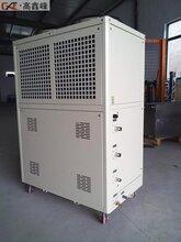 山东冷水机供应价格,山东冷水机供应介绍图片