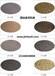 陶粒砂漫长而曲折的发展历史