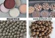 陶粒砂小知识汇集于金河石油