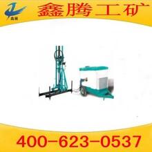 山东生产厂家QL-Y28液压凿岩机价格