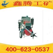 山东生产厂家YYT29-A液压凿岩机价格