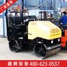 山东厂家生产加工道路施工机械1吨小型压路机