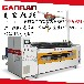 全自动卷筒纸分切机,切纸分切机,PVC分切机,薄膜分切机,热敏纸分切机,纸张分切机