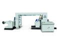 HKLQ-1300高速分切復卷機-分切不干膠、牛皮紙分切機