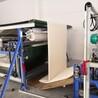 全自动棉被生产线