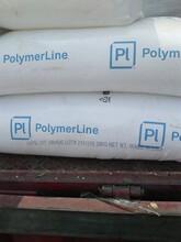 聚氨酯橡胶回收天然橡胶回收价格