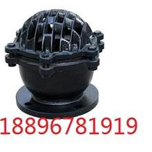冠龙铸铁铸钢不锈钢底阀,北京冠龙底阀厂家价格,苏州销售图片