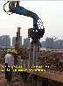 U型混凝土板桩厂家直销