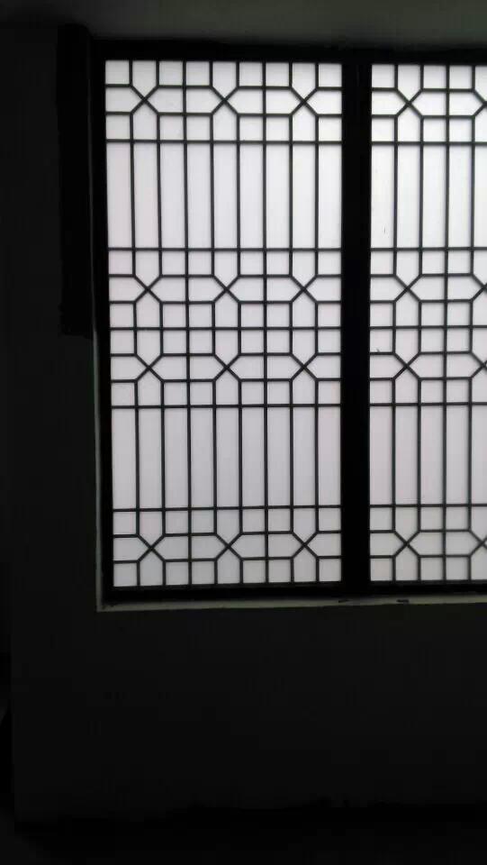 复古门窗,中式亭子,欧式亭子,户外防腐木,木制匾牌,实木挂件,花架