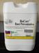 美国进口BiocorrRustPreventative水基防锈剂