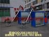 广东塑料卧式搅拌机厂家卧式烘干搅拌机粉体搅拌机