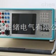 浸入式油加热元件详细技术参数指导